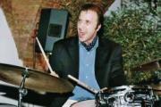 ALTBART HEINI 2005