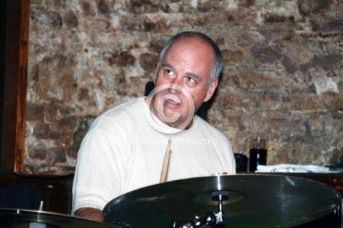 METZ ED JUN. 2007