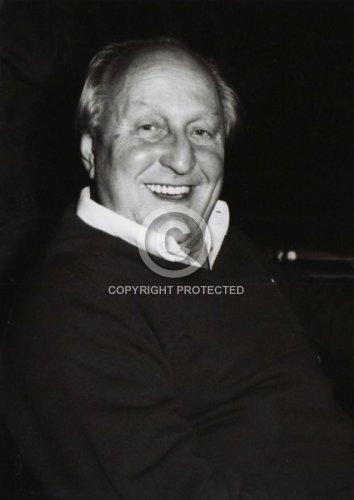 SCHIFTER GÜNTER 1988