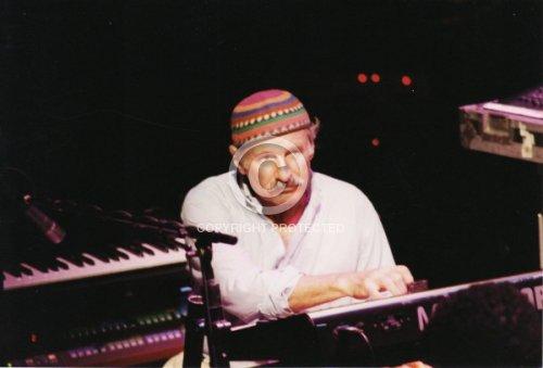 ZAWINUL JOE 1995