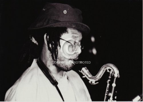 BYRON DON 1993