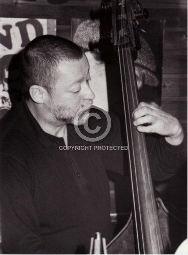 GOTTLIEB BERNHARD FIPS 1991
